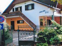 Haus Jrmi - Wohnung Erdgeschoss in Balatonfenyves - kleines Detailbild