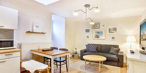 Apartmenthaus Tribseer Damm 6 - Ferienwohnung II in Stralsund - kleines Detailbild