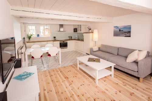 ferienwohnung 39 am alten kaufmannshof 39 in flensburg schleswig holstein philipp palme k nig. Black Bedroom Furniture Sets. Home Design Ideas
