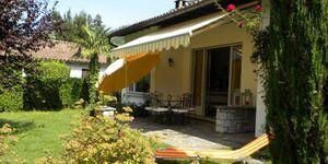 Casa Christel in Maroggia - kleines Detailbild
