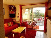 Le Petit Appartement in Gruissan-Les Ayguades - kleines Detailbild