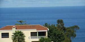 Finca Teneriffa Romantica - Ferienwohnung Vistamar in Puerto de la Cruz - kleines Detailbild