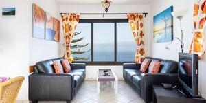 Finca Teneriffa Romantica - Ferienwohnung Atico Marazul in Puerto de la Cruz - kleines Detailbild