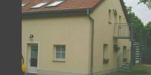 Ferienwohnung Jeschke Erdgeschoss in Großdeuben - kleines Detailbild