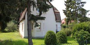 Ferienhaus Lubmin - Seestr.1  gr. Fewo in Lubmin - kleines Detailbild