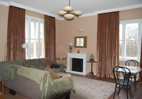 m blierte wohnung berlin s dpark in berlin spandau hunold. Black Bedroom Furniture Sets. Home Design Ideas