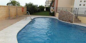 Ferienwohnung Mariposa in Torrox-Costa - kleines Detailbild