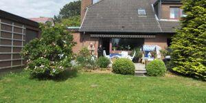 Ferienwohnung Alte Meierei in Brodersby - kleines Detailbild