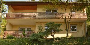 Ferienwohnung Familie Kreckel in Weinheim - kleines Detailbild