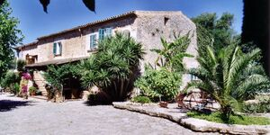 Finca Mallorca in Son Servera - kleines Detailbild