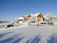 Der Birkholmhof - Ferienwohnung Eins in Bärnau-Iglersreuth - kleines Detailbild