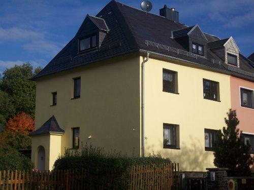 Ferienwohnung am Küchwald - Fewo 2