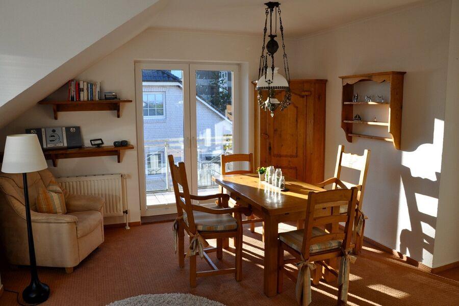 Herzlich willkommen an der Förde\/Ostsee!
