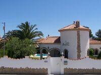 Ferienhaus Mariposa in Miami Playa - kleines Detailbild