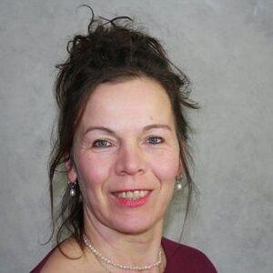 Ferienwohnung Inselfrei, Vermieter: Birgitta Leimeister