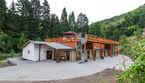 Haus Wildstein - Wohnung D1 in Traben-Trarbach - kleines Detailbild