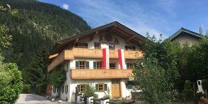 Ferienwohnung Ledererhaus Lofer in Lofer - kleines Detailbild