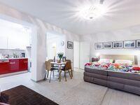 Apartment Behrends  in Berlin - kleines Detailbild