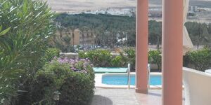 Villa Romeo in Costa Calma - kleines Detailbild