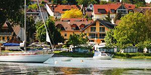 Ferienwohnungen Bohner in Gaienhofen - kleines Detailbild
