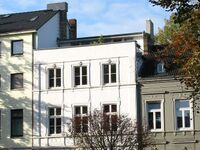 Ferienappartement Reimann in Hamburg - kleines Detailbild