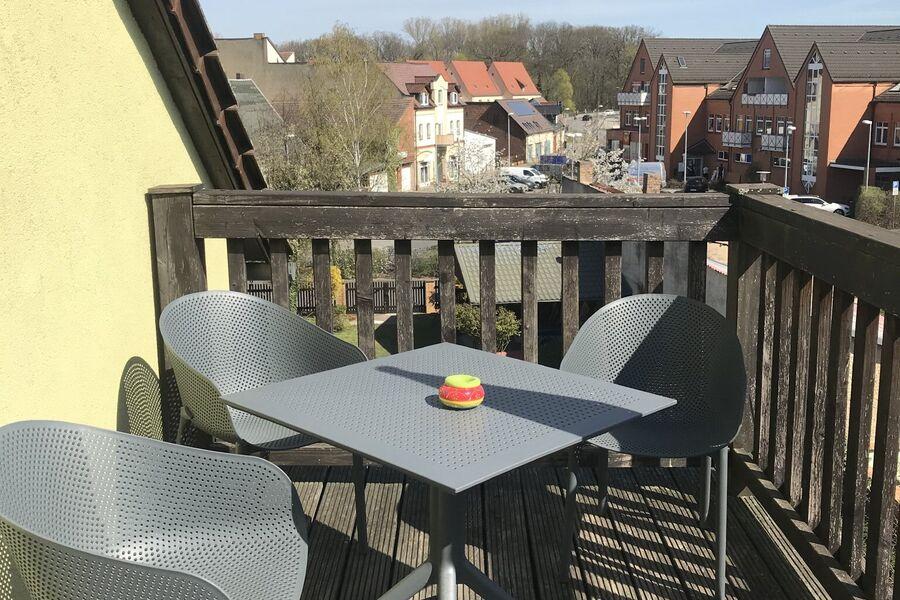 Feuerstelle und Grillplatz im Garten