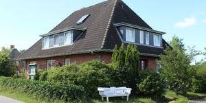 Ferienhaus Wollny in Süddorf - kleines Detailbild