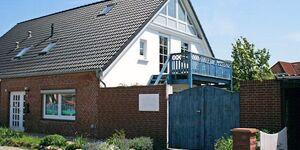 Sonnenhaus Fehmarn in Lemkenhafen - kleines Detailbild