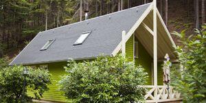 Ferienanlage Steintal in Geraberg - kleines Detailbild