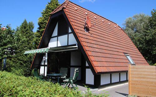 Ferienwohnung Ferienhaus In Altes Land Stade Mieten