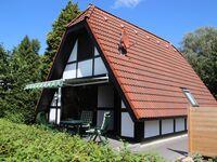 Ferienhaus Achtern Diek in Hollern-Twielenfleth - kleines Detailbild