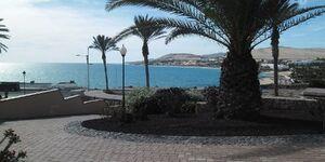Ferienwohnung  Vista Mar in Costa Calma - kleines Detailbild