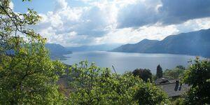 Ferienwohnung Ca'Vegia in Dumenza-Vignone - kleines Detailbild