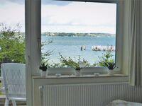 Ferienwohnung 'Blick auf's Meer' in Glücksburg (Ostsee) - kleines Detailbild