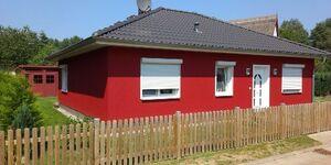 Haus Nordwind in Kröslin-Freest - kleines Detailbild
