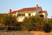 Apart-Villa Kapelica