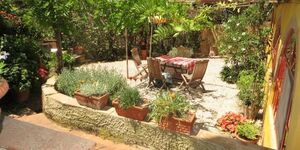 Appartamento Rosette in Castagneto Carducci - kleines Detailbild