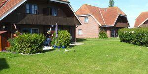 Ferienwohnung Entennest in Petersdorf - kleines Detailbild