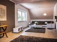 Garden Apartment in Ransbach-Baumbach - kleines Detailbild