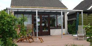 Ferienhaus Den Osse in Brouwershaven-Den Osse - kleines Detailbild