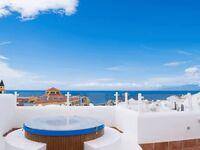 Residenz Adeje Paradise in Tenerife - kleines Detailbild