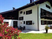 Forsthaus Reit im Winkl - EG in Reit im Winkl - kleines Detailbild