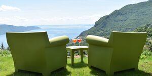Ferienwohnung Uva Rara in Tignale - kleines Detailbild