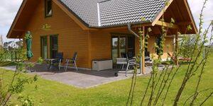 Ferienhaus Talisman in Tönning-Kating - kleines Detailbild