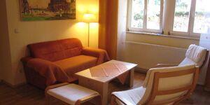 Ferienwohnung Marek in Dresden - kleines Detailbild