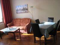 Gästewohnung Marek in Dresden - kleines Detailbild