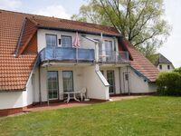 Ferienwohnung Sommergarten 37 06 in Karlshagen - kleines Detailbild