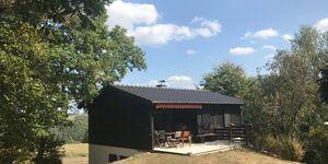 Ferienhaus Westerwaldblick in Windeck-Irsen - kleines Detailbild