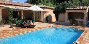 Villa L'Escalet  in Ramatuelle - kleines Detailbild