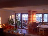 Ferienwohnung Anna-Maria in Sonthofen - kleines Detailbild